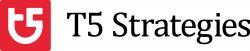 T5 Strategies